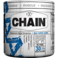 EXT Sports CHAIN (150 г)