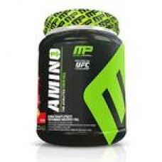 MusclePharm Amino 1 (670 г)