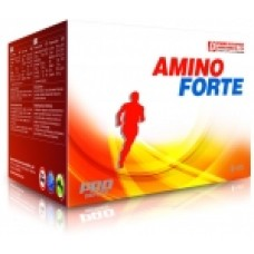 Dynamic Development Amino Forte (25x11 мл.)