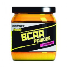 Multipower BCAA Powder (400 г)