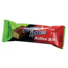 Power Sys. Active Bar (24x35 г)