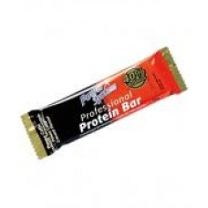 Power Sys. Professional Protein Bar 40% (16 x 70 г)