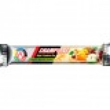 Champions High Protein Bar (16*55 г)