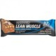 Detour Bar Lean Muscle (12x90 г)