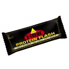 Inkospor Protein Flash Bar (30x65 г)