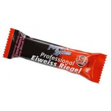 Power Sys. Professional Protein Bar 35% (24 x 45 г)