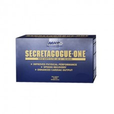 MHP Secretagogue - ONE (30 пак.)