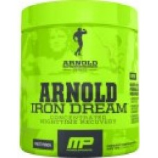 MusclePharm ARNOLD IRON DREAM (170 г)