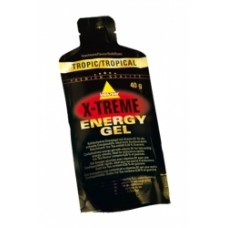 Inkospor Energy Gel (пак 40 г)