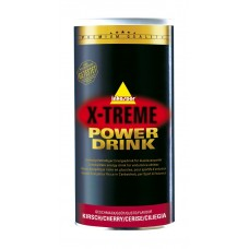 Inkospor Power Drink (960 г)