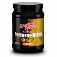 Power Sys. Isotonic Perform-Drink (700 г.)