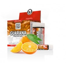 aTech Nut. Guarana shot drink Гуарана ( 20штx25мл.)(06/18)