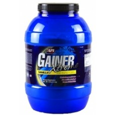 API Gainer Xtreme (4533 г)