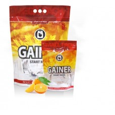 aTech Nut. START MASS Gainer (1000 г)