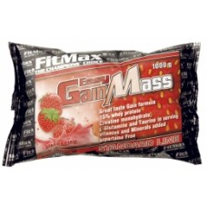 FitMax Easy GainMass (1000 г)