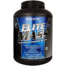 Dymatize Elite Mass (2727 г.)