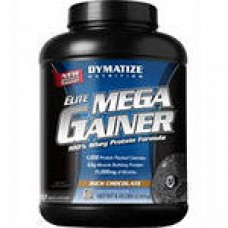 Dymatize Elite Mega Gainer (2905 г.)