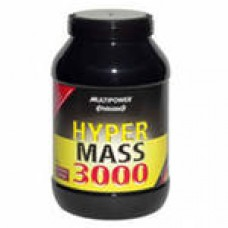 Multipower Hyper Mass 3000 (3 кг.)