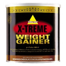 Inkospor Weight Gainer X-Treme (1100 г)