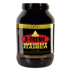 Inkospor Weight Gainer X-Treme (2800 г)