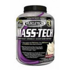 MuscleTech Mass-Tech (2270 г.)
