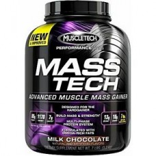MuscleTech Mass-Tech Performance (3200 г)