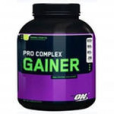 Optimum Nut. Pro Complex Gainer (2310 г.)