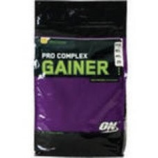 Optimum Nut. Pro Complex Gainer (4620 г.)