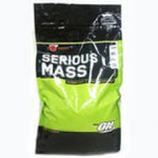 Optimum Nut. Serious Mass (5455 г.)