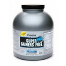 TwinLab Super Gainers Fuel PRO (4,7 кг.)
