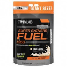 TwinLab Super Gainers Fuel PRO ( 5,45 кг.)