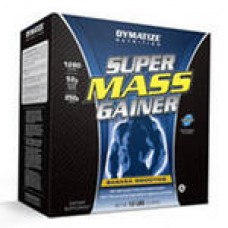 Dymatize Super Mass Gainer (5443 г.)