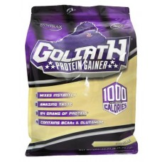 Syntrax Goliath 12 lb (5450 g)