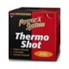 Power Sys. Thermo Shot (12 бут. по 50 мл)