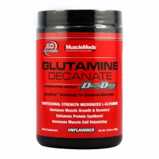 MuscleMeds Creatine Decanate (300 г)
