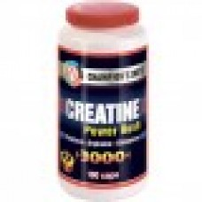 Academy-T Creatine Power Rush 3000 (180 капс.)