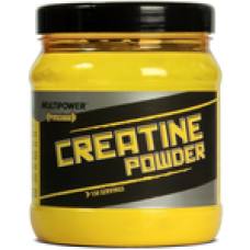 Multipower Creatine Powder (450 г)