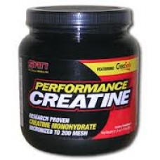 SAN Performance Creatine (600 г.)(Срок 02/18)