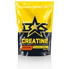 Binasport Creatine (200 г)