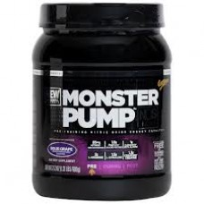 CytoSport Monster Pump (600 г.)
