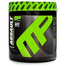MusclePharm Assault (184 г)