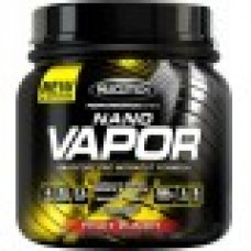 MuscleTech naNO VAPOR Performance SERIES (525 г)