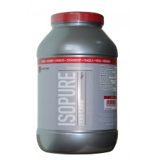 Nature's Best IsoPure Zero Carb (1000 г)