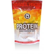 aTech Nut. WHEY PROTEIN 100% (1000 г)(Срок 08/18)