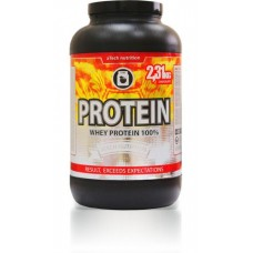 aTech Nut. WHEY PROTEIN 100% (2310 г)