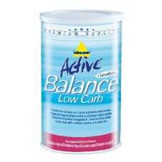 Inkospor Balance Low Carb (банка 350г)