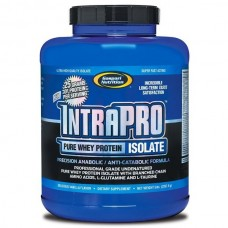 Gaspari Nutrition IntraPro (2270 г)