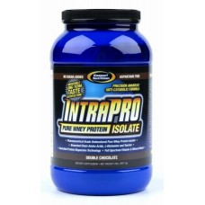 Gaspari Nutrition IntraPro (908 г)