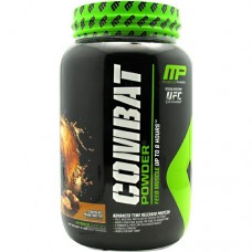 MusclePharm Combat (908 г.)