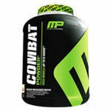 MusclePharm Combat (1814 г.)